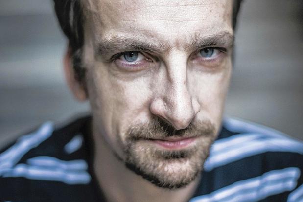 Wim Van Lancker (KU Leuven): 'Verlaag de kinderbijslag voor wie het goed heeft'