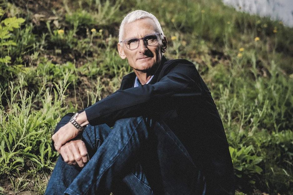 Ploegleider Allan Peiper lijdt aan kanker: 'Die videoboodschap van Lance had ik nooit verwacht'