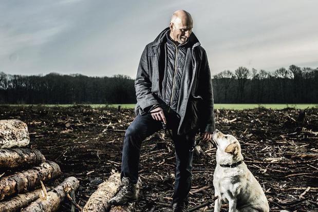 Inside Podcast Masterminds: Guus Van Puijenbroek (VP Capital) - duurzame beleggingstips