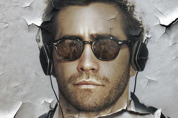 Tv-tip: 'Demolition', een ietwat komisch rouwverhaal met een hyperintense Jake Gyllenhaal
