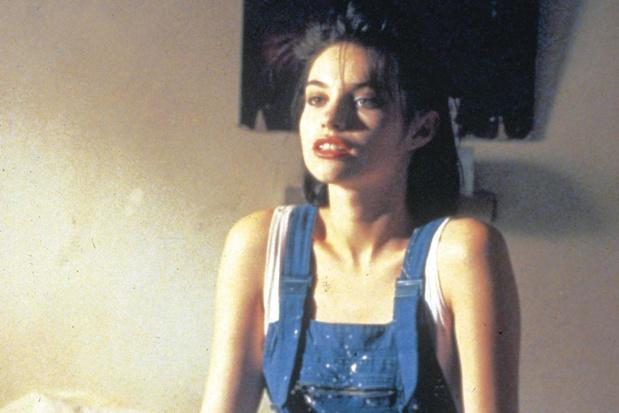 Tv-tip: het gewaagde '37°2 le matin' gaf de Franse cinema van de jaren tachtig een nieuw elan