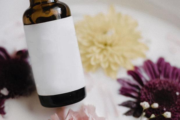 Zuivere lucht: ook in de parfumwereld is clean beauty de nieuwe trend