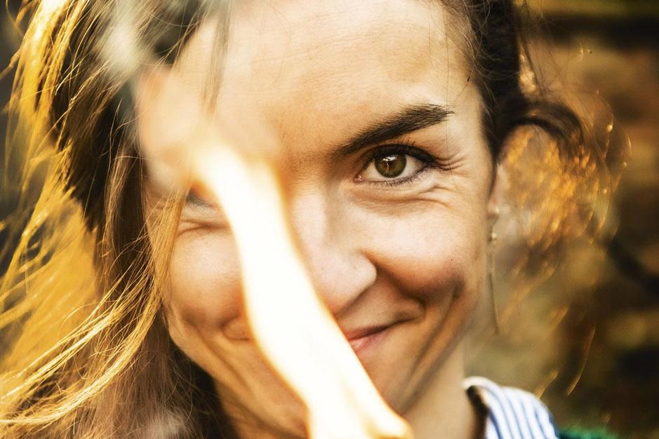 Tv-maker Tess Uytterhoeven: 'Ik weet hoe het voelt als mensen je verachten of haten'