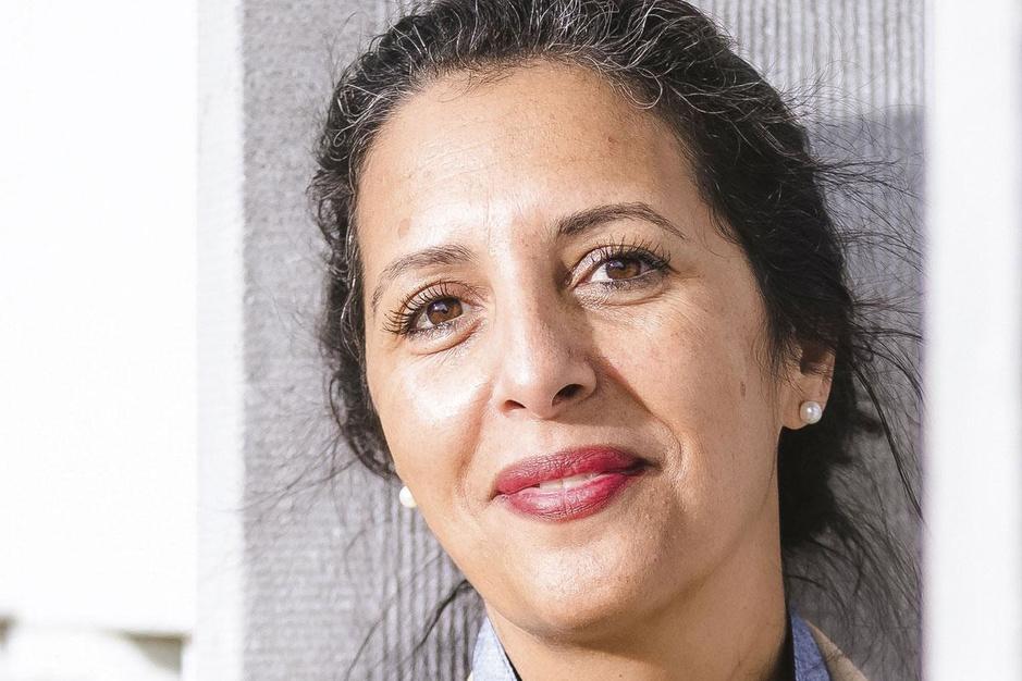 Federaal klimaatminister Zakia Khattabi (Ecolo) wil een klimaat-OCAD