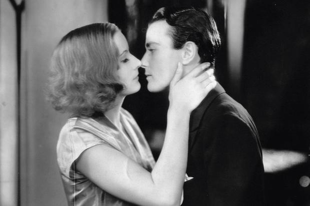 Jacques Feyder, de Belg die Greta Garbo regisseerde