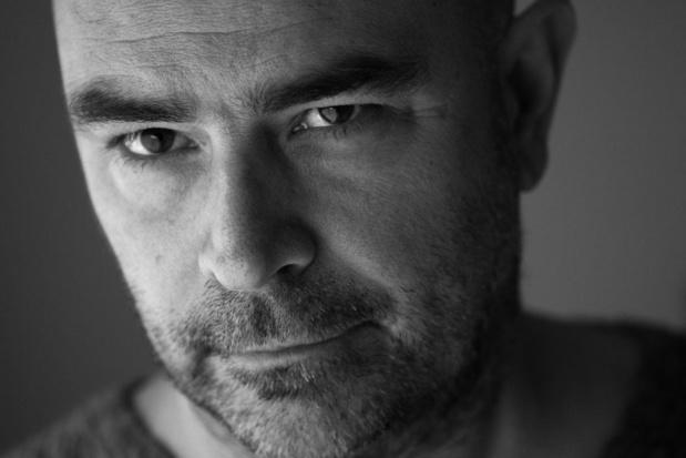 Acteur en scenarist Rudy Morren: 'Shakespeare was evengoed een thrillerauteur, niet?'