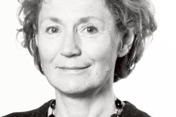 In 'De geheugenfabriek' gaat psychiater Veronica O'Keane op zoek naar de zetel van onze herinneringen