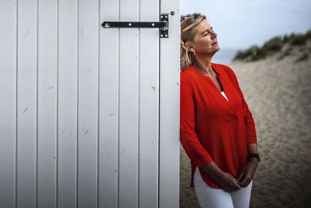 Wellbeingexpert Ann De Bisschop: 'Goed leiderschap gaat niet over je intelligentie'