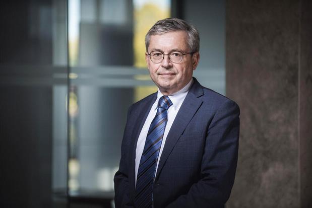 Federale Verzekering neemt deel Antwerpse sectorgenoot over