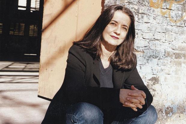 Filmcomponiste Eleni Karaindrou ontvangt lifetime achievement award op Film Fest Gent