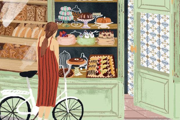 Zoethouders: 13 adressen voor het beste gebak of perfecte chocoladecreatie