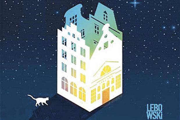 Het ideale zomerboek: 'Middernachtbibliotheek' gidst u doorheen levensbeslissingen