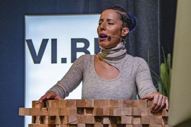 VI.BE lanceert boek Music is the Answer: 'Mensen een podium geven kan hun leven veranderen'