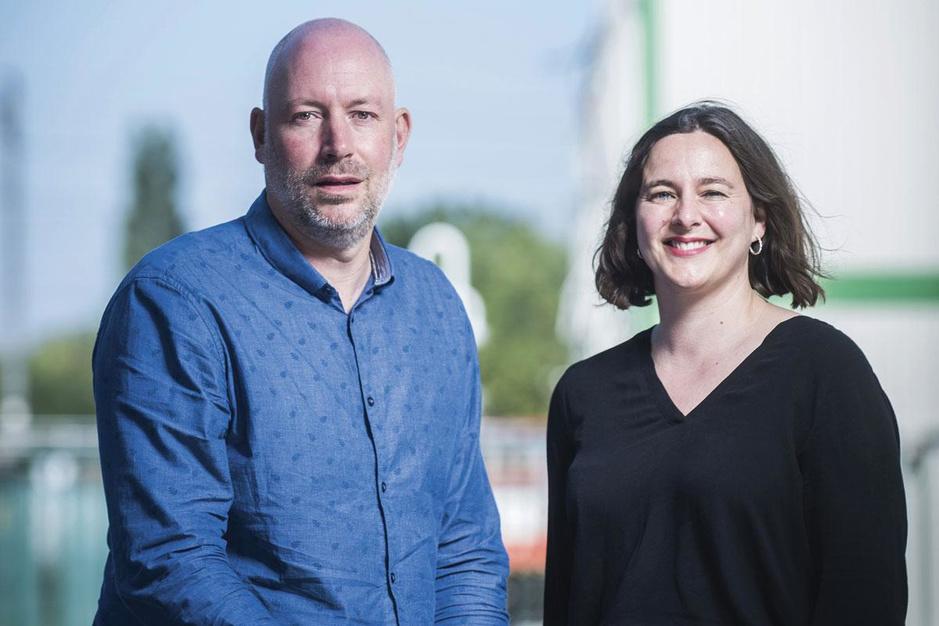 Bio-Planet bestaat twintig jaar: 'Wij zijn de voelsprieten van Colruyt Group'