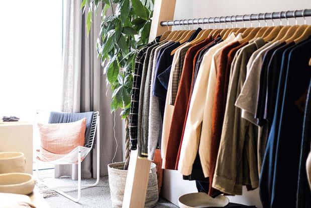 Zoek het niet te ver: 19 tips voor een dagje lokaal shoppen in Mechelen