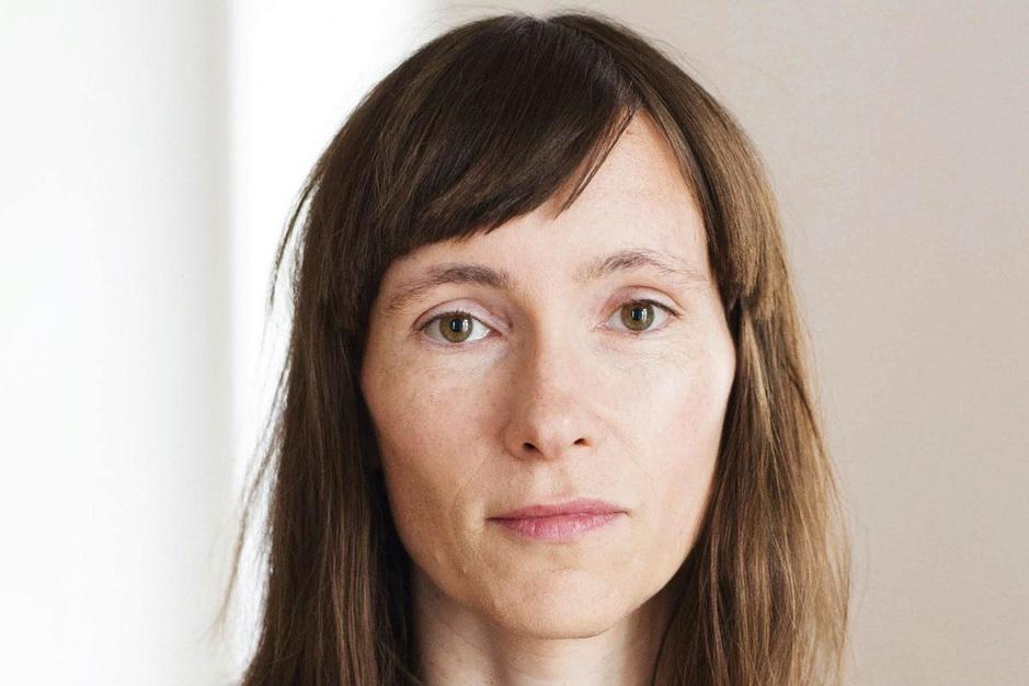 Heike Geißler over haar ervaringen bij Amazon: 'Sommige banen zijn gewoon verdorven'
