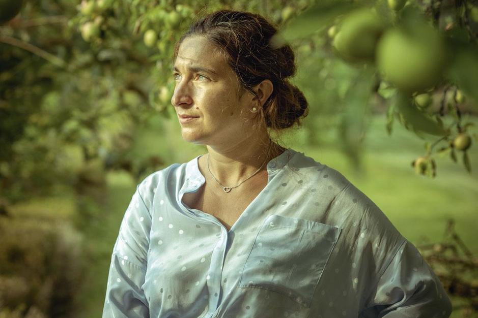 Bomen gezocht! Beleidsplan Zuhal Demir (N-VA) botst op praktische bezwaren