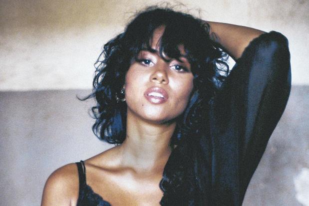 Onze tip voor Les Nuits Botanique: Mayra Andrade verenigt pop en traditionele Kaapverdische muziek