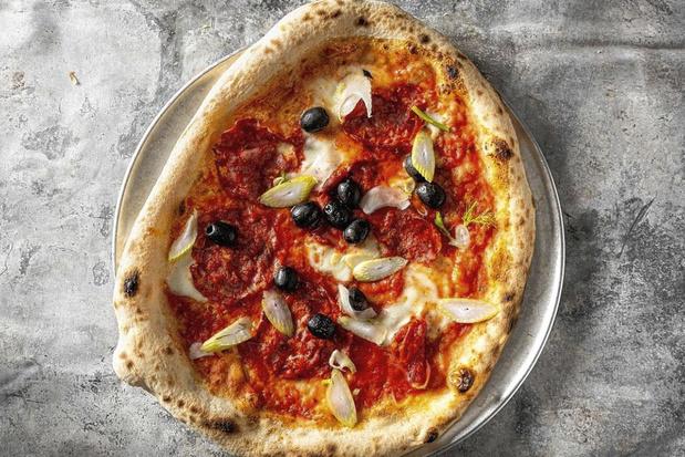 Van zuurdesempizza tot kreeftkroketjes: drie verrukkelijke takeawayadresjes