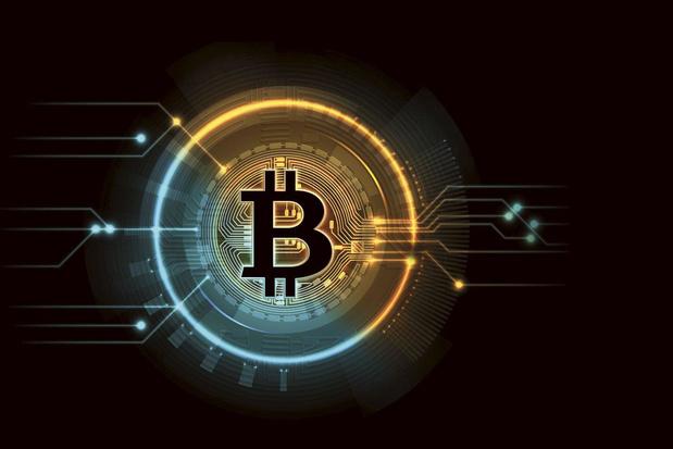 'De bitcoin, een paard van Troje'