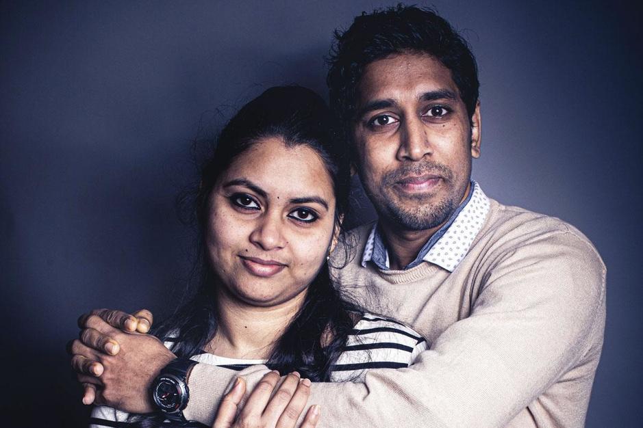 Indiase verpleegkundigen veroveren Vlaamse woonzorgcentra