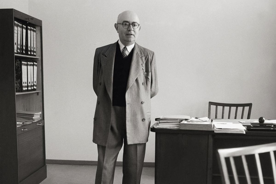 De trucjes van extreemrechts: hoe actueel is de cultuurkritiek van filosoof Theodor Adorno?