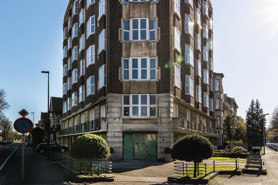 Huizentour: zeven architecturale pareltjes in het Antwerpse Pulhof