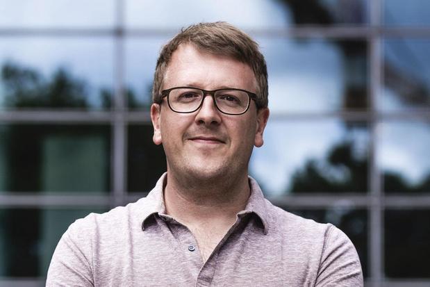 Scaleup Vlaanderen is klaar voor nieuw werkjaar: 'Ook meer mature bedrijven hebben ondersteuning nodig'