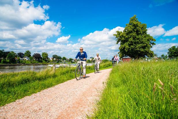 De grens over: locals tippen hun favoriete plekken in Zuid-Nederland