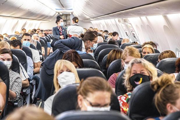 Tourisme: souplesse maximale pour attirer les voyageurs