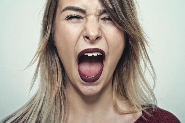 7 vragen over kaakpijn