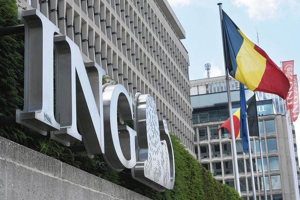 ING Belgique s'attend à ce que la reprise se matérialise à partir du 2e trimestre 2021