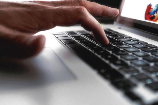 Online een huis kopen via biddit
