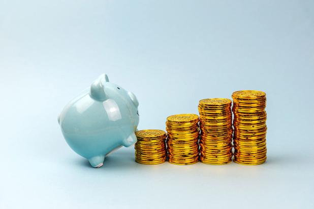 Inside Podcast Masterminds: Quid inflatie en monetair beleid? De spaarder is de klos