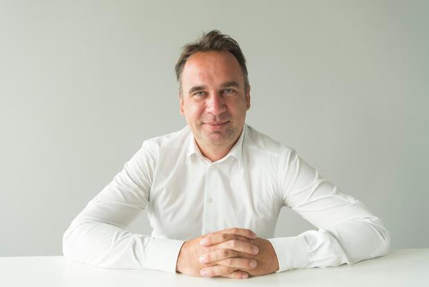 "CD&V-burgemeester Kuurne misnoegd: ""Onhaalbaar dat leden vanavond al moeten stemmen"""