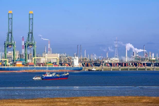 Environnement et santé: l'Europe peut-elle ramener la Belgique sur le droit chemin?