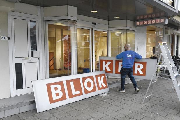 Blokker: un syndicat menace de faire grève si pas plus de clarté sur la reprise