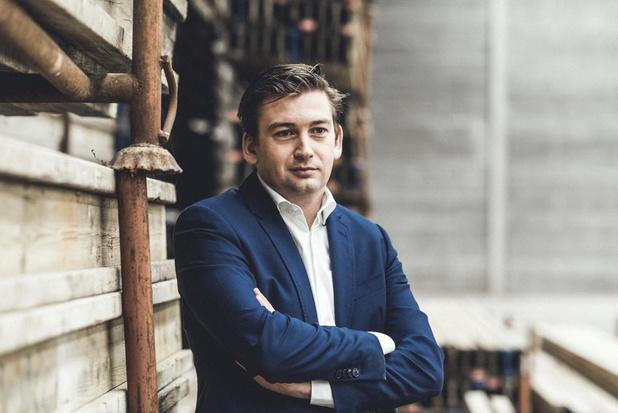 """Groep Huyzentruyt legt 500 bouwwerven stil: """"We nemen liever geen risico"""""""