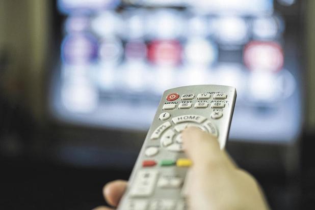 Publicité télévisée plus flexible