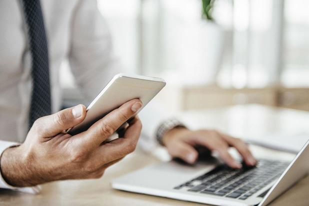 Zo verandert u van gsm-of internetabonnement
