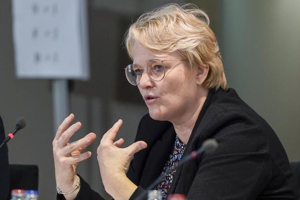 OCMW's ontvangen 15 miljoen euro extra van federale overheid