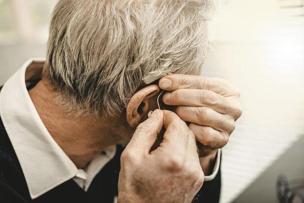 Une personne sur 4 fera face à des problèmes d'audition en 2050 (OMS)