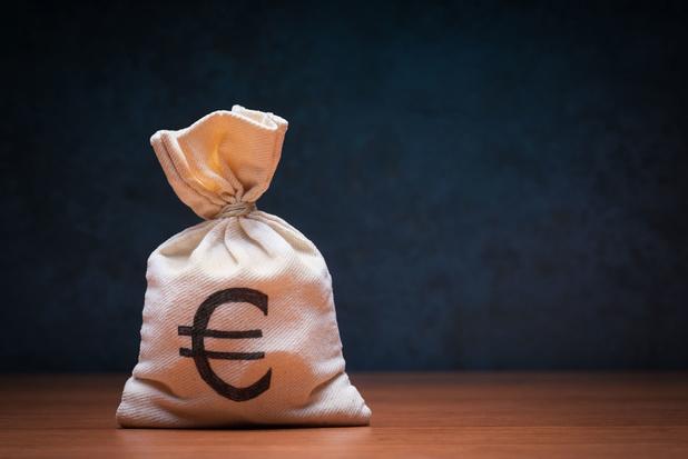 De beste financieringsoptie: een lening op afbetaling of een geldreserve?