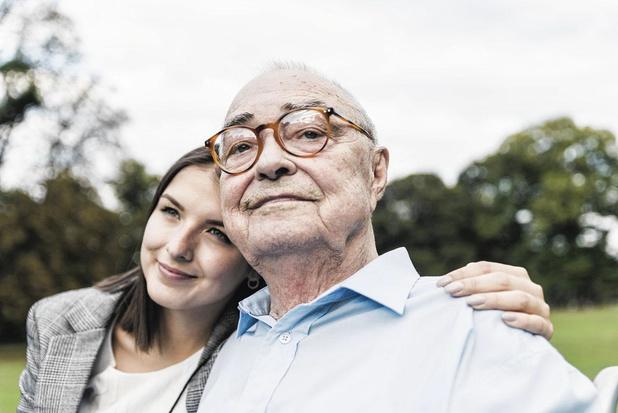 Eerste hulp bij patiënten met dementie
