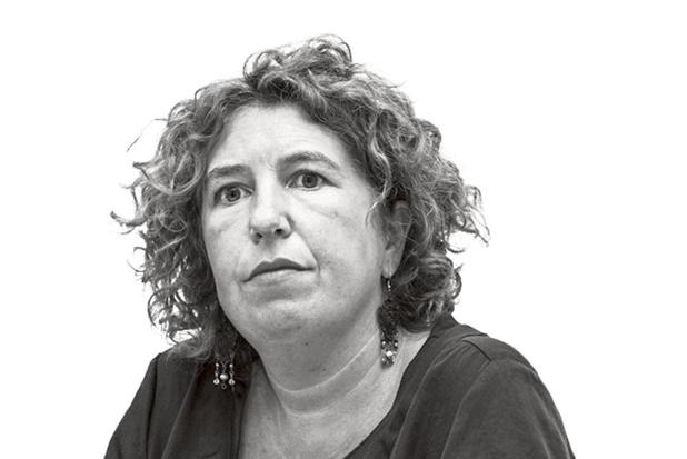 Annemie Serlippens - Likete een gedicht