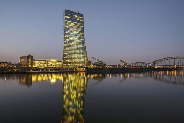 Bankaandeelhouders hopen op goodwill van ECB voor hervatting dividenduitkeringen