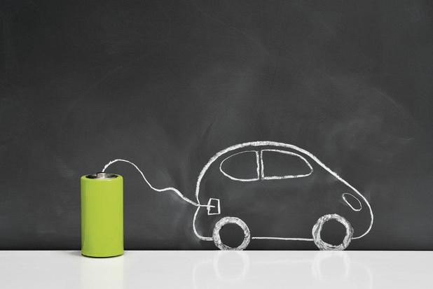 Les gouvernements doivent faire plus pour les véhicules électriques