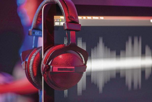 Universal Music Group entre en Bourse : cap sur Amsterdam