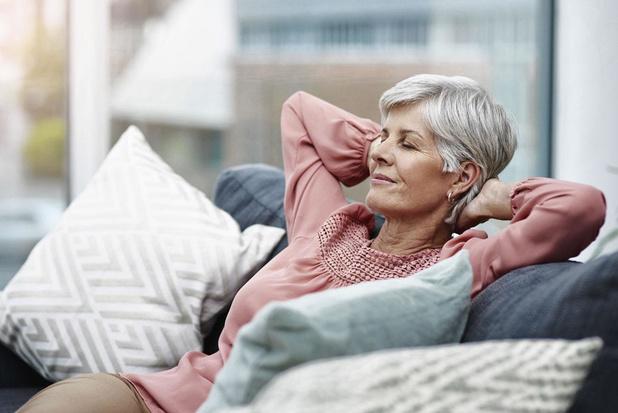 Gérer l'anxiété grâce à la respiration
