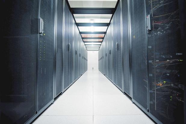 Comment les centres de données locaux résistent-ils aux AWS & Co ?